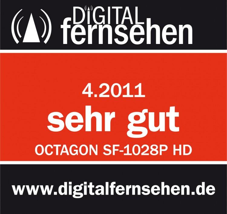 DIGITALFERNSEHEN_OCTAGON_SF1028P__SEHR-GUT