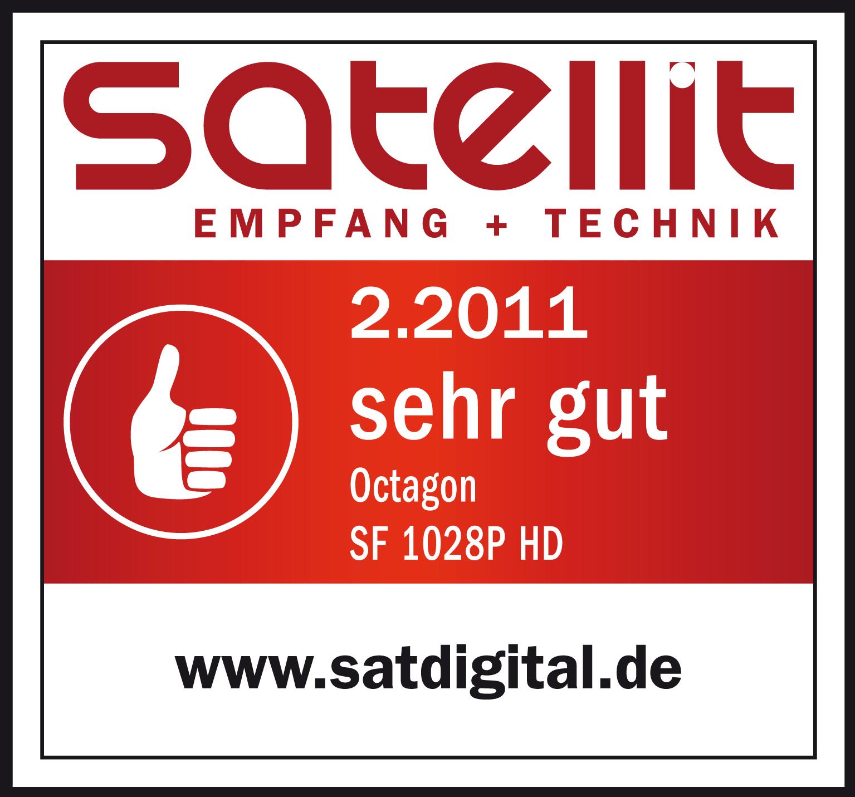Testsiegel_Vorlage_neu.indd