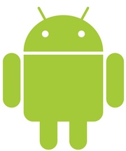 android-logo-small