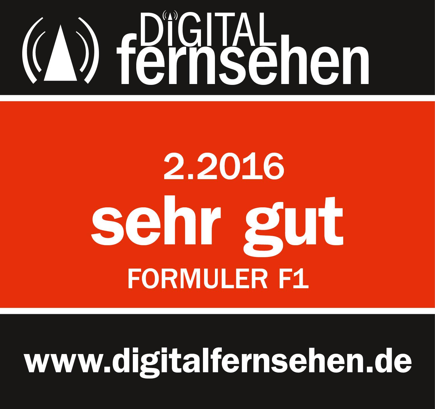 FormulerF1-DF-SEHRGUT-HQ