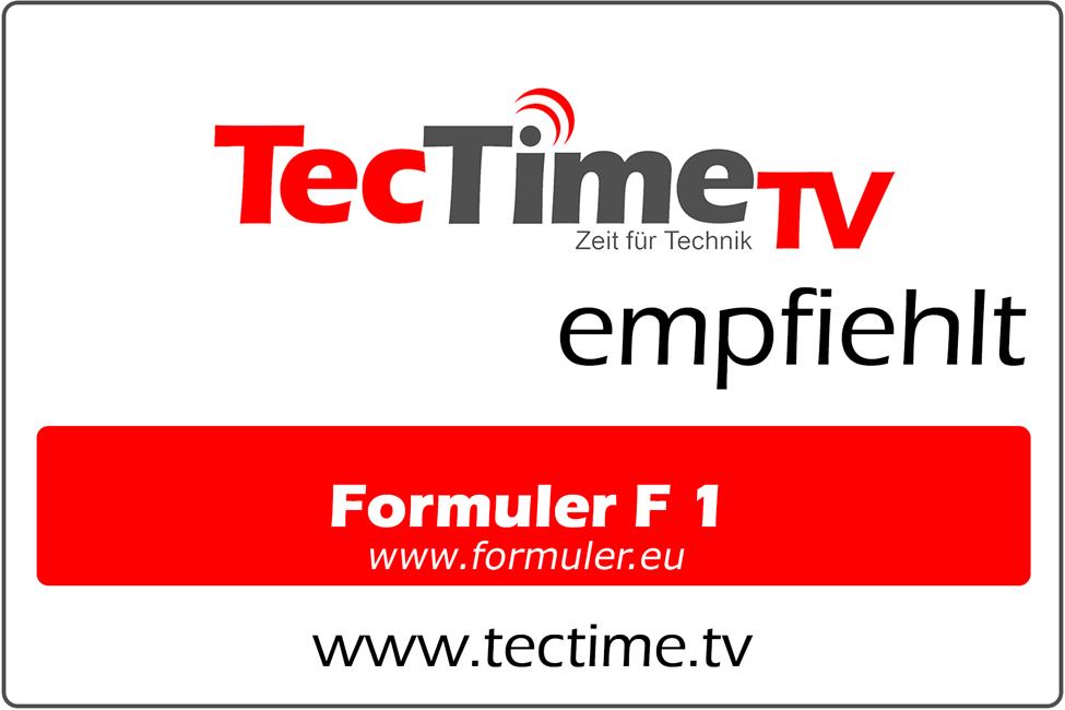 TecTime-TV-Empfehlung_Formuler_F1_formuler_eu_h650