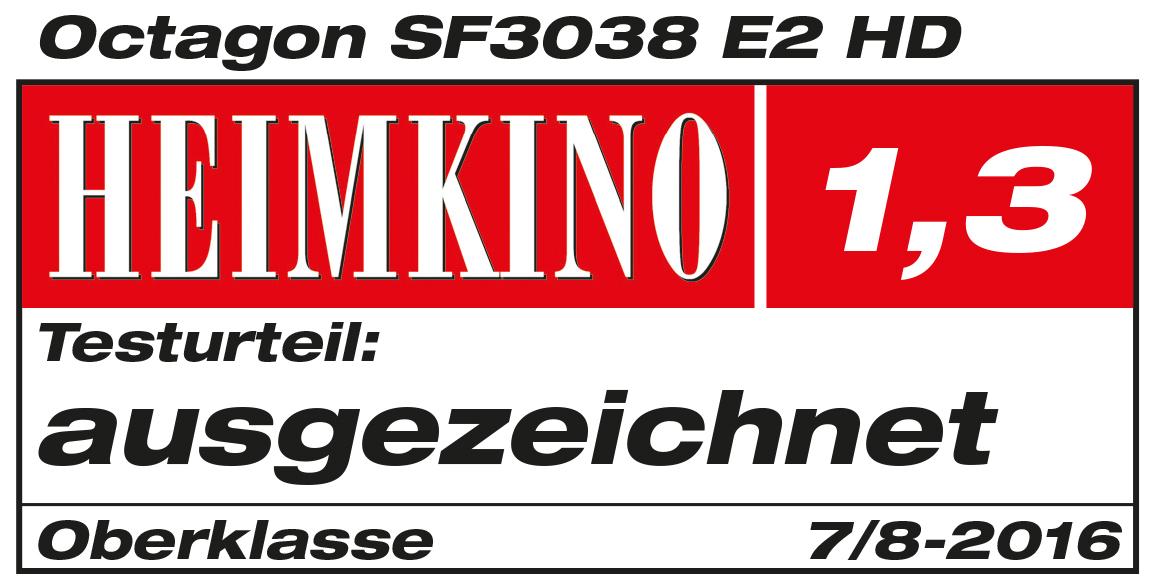 TestkästenHK78.indd