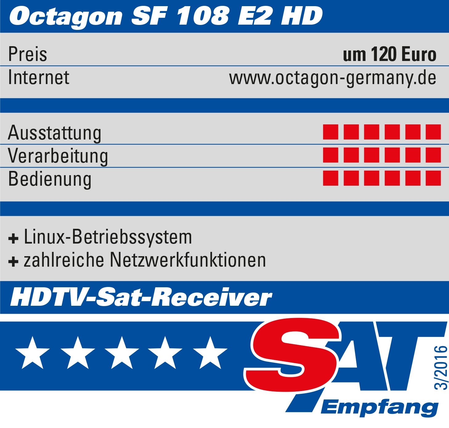 Octagonsf1085sternenote