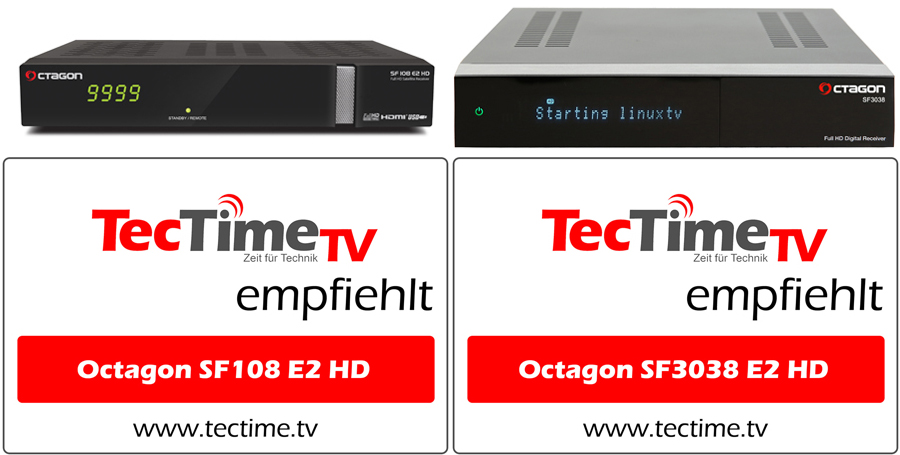 Tectime_Octagon_SF108-SF3038_banner