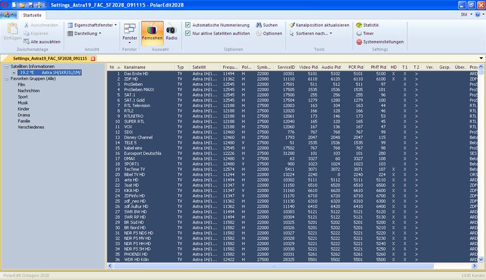 950-Settings-Programm_Channel-Editor_0.3.3.12