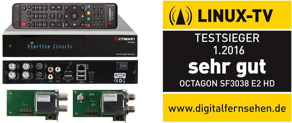 octagon3038linuxtvbanner950