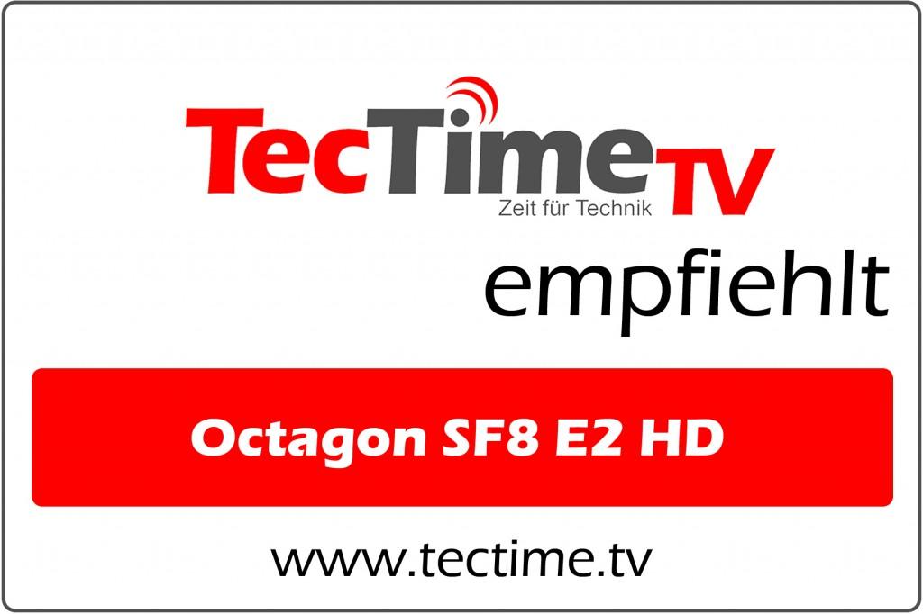 2_TecTime TV-EmpfehlungSF8 E2 HD