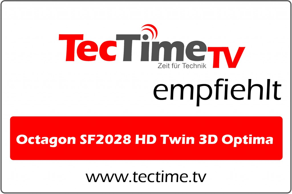 3_TecTime TV-EmpfehlungSF2028