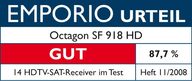 EMPORIO-TEST_Logo_Octagon_SF918_HDTV