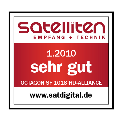 SATDIGITAL_sehr-gut_OCTAGON_SF1018HD