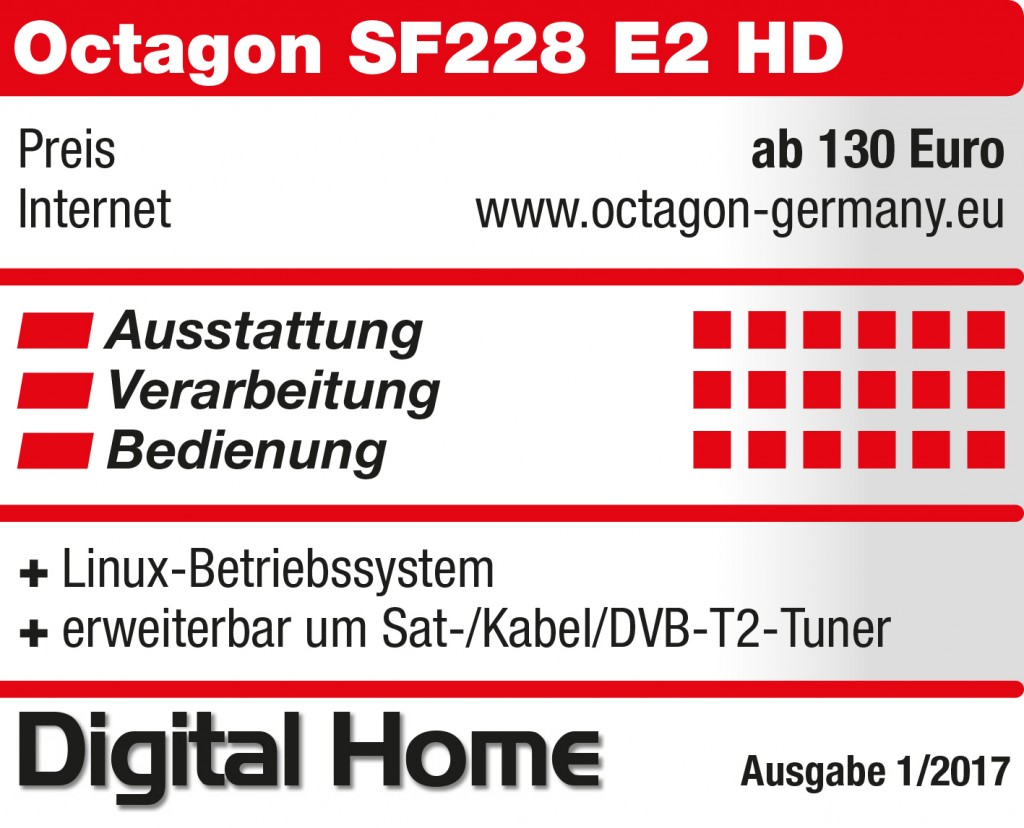 OctagonSF228E2HD-Digital-Home-1-2017