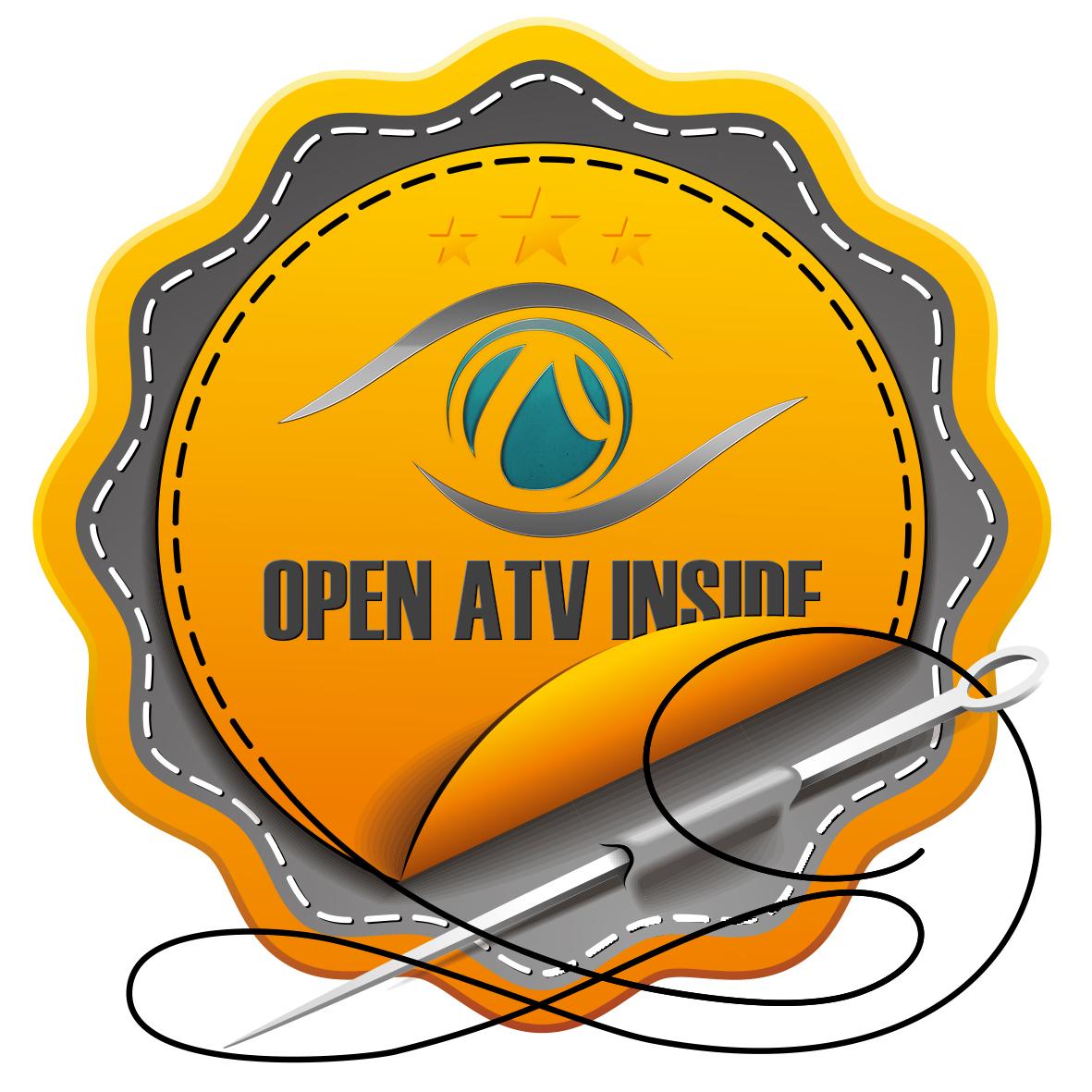 Master_OpenATV